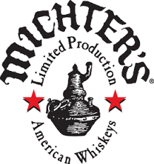 This image has an empty alt attribute; its file name is michtners.png